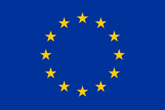 Influensaovervåkingen i EU kartlagt