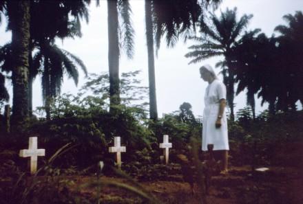 Ebola og de andre sykdommene