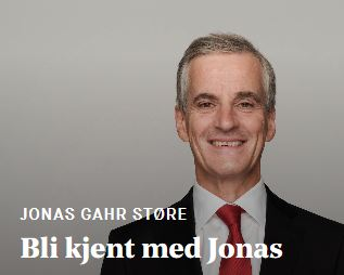 Hva var egentlig planen, Jonas?