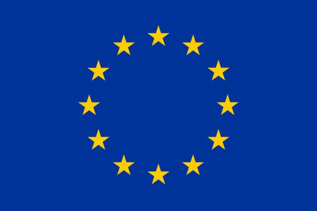 Norge og EU etter et kvart århundre